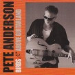 Anderson Pete- Birds Above Guitarland