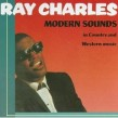 Charles Ray- Modern Sounds In Country And Western Music