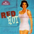 Red Hot!!- Hard Rockin Daddies