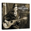 Johnson Robert- (2CDS) The Complete Collection