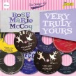 Very Truly Yours-(2CDS) The Songs Of Rose Marie McCoy
