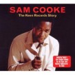Cooke Sam- (3CDS) The KEEN Records Story
