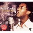 Cooke Sam- (3CDS) You Send Me