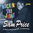 Price Sam- Rockin' The Joint
