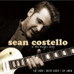 Costello Sean- In The Magic Shop