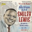 Lewis Smiley-(2CDS) Rootin & Tootin