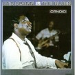 Spann Otis-Otis Spann Is The Blues