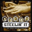 Steelin It- (4CDS)- The STEEL GUITAR Story