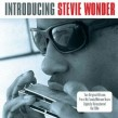 Wonder Stevie-(2CDS) Tribute To Uncle Ray / Jazz Soul Of Little