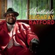 Rayford Sugaray- Southside