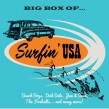 Big Box Of-(6CDS) Surfin' USA