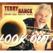 Hanck Terry- LOOK OUT!!