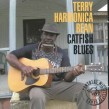 Bean Terry Harmonica- Catfish Blues