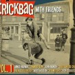 Trickbag- With Friends Vol.1