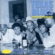 Texas Blues Vol 3: Gonna Play the Honky Tonks 1949-52