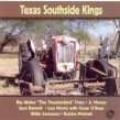 Texas Southside Kings- Big Walter Price; Spot Barnett