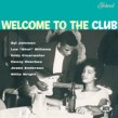 Welcome to the Club-1960's Ghetto Blues from FEDERAL Label