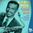 Moore Wild Bill- Vol.2  1948-1955