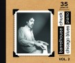 Barrelhouse Chuck- 35 Years Of Chicago Blues Piano Vol 2