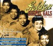 Golden Gospel Gals-(4CDS) Selected Sides 1949-1959