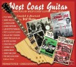 West Coast Guitar-(4CDS) Masters Of The West 1946-1956