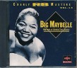 Big Maybelle- Maybelle Sings The Blues