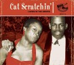 Cat Scratchin- Ladies In The Groove
