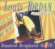 Jordan Louis- (5CDS)  And The Typany Five Remastered