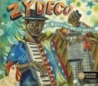 Zydeco- Essential Collection ROUNDER RECORDS