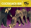 Cockroach Run- And Other Funny Games
