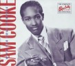 Cooke Sam w/ Soul Stirrers-Complete Specialty Recording (3cds)