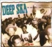 Deep Ska (4cds)- The Sound Of Jamaica!!!!