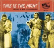 This Is The Night- Lessons In WILD Saxophonology