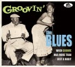 Groovin The Blues- When GROOVE Was More Than Just A Habit