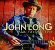 Long John- Stand Your Ground