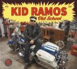 Kid Ramos- Old School