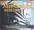 Mississippi Sheiks- Sittin On Top Of The World