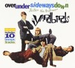 Yardbirds- Over Under Sideways Down + 10 BONUS TRACKS