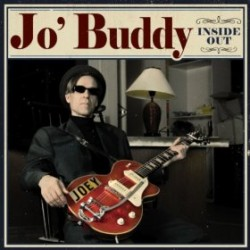 Jo' Buddy- Inside Out