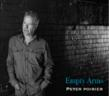 Poirier Peter- Empty Arms